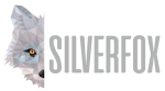 Silverfox Digital LTD
