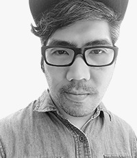 Jan Chua