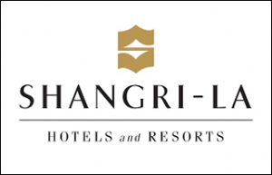 shangrila hotels and resorts