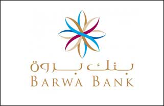barwa bank logo