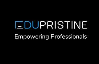 edu-pristine logo