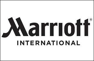 mariott logo