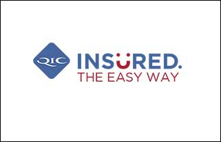 qic-insured logo