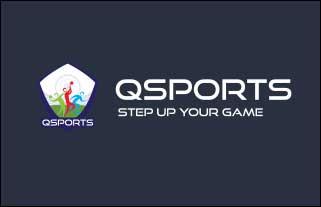 qsport logo