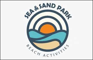 seasnpark logo