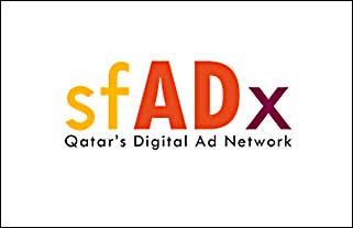 sfadx logo