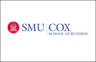smucox logo