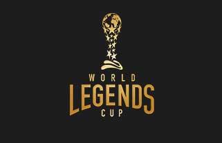 Worldlegendscup logo