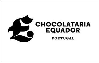ChocolatariaEquador logo