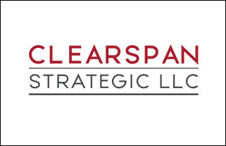 clearspan logo