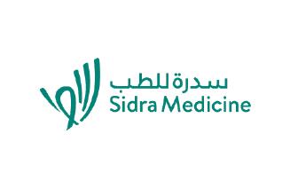 Sidra medicine