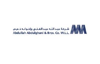 A&A bros logo